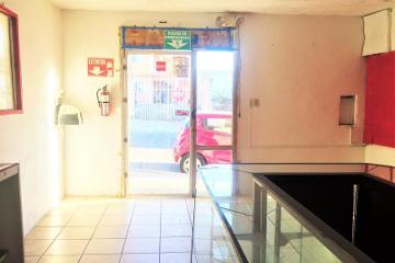 Foto de local en renta en  22, el rubí, tijuana, baja california, 2787783 No. 01