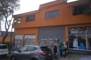 Foto de oficina en renta en  22, la malinche, la magdalena contreras, distrito federal, 2551635 No. 01