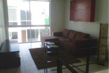 Foto de casa en renta en  22, lomas de cortes, cuernavaca, morelos, 2670331 No. 01