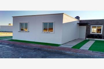 Foto de casa en venta en  22, nuevo tizayuca, tizayuca, hidalgo, 2227280 No. 01