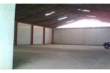 Foto de nave industrial en renta en 22 poniente 1105, centro, puebla, puebla, 2412609 No. 01