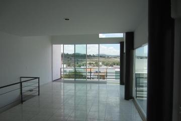 Foto de casa en venta en  22, real de juriquilla, querétaro, querétaro, 786605 No. 01