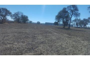 Foto de terreno industrial en venta en 22 sur 0, san josé de chiapa, san josé chiapa, puebla, 0 No. 01