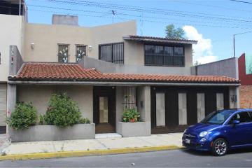 Foto de casa en renta en  1, los pilares, puebla, puebla, 2665250 No. 01