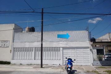 Foto de casa en renta en  22, unidad guadalupe, puebla, puebla, 2549691 No. 01