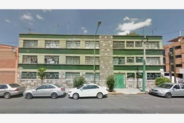 Foto de departamento en venta en  220, clavería, azcapotzalco, distrito federal, 2877194 No. 01