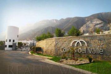 Foto principal de casa en venta en colinas del valle 2 sector 2463680.