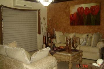 Foto de casa en venta en  220, portal de aragón, saltillo, coahuila de zaragoza, 383493 No. 01