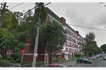 Foto de departamento en venta en  220, residencial acueducto de guadalupe, gustavo a. madero, distrito federal, 2509210 No. 01