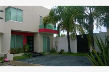 Foto de casa en venta en  220, san isidro, zapopan, jalisco, 2659037 No. 01