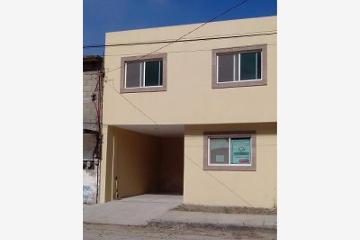 Foto de casa en venta en  2200, hipódromo, ciudad madero, tamaulipas, 1493877 No. 01
