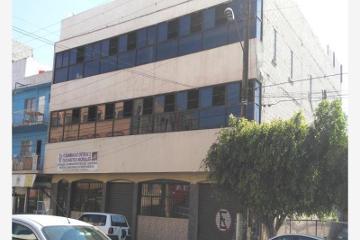 Foto de edificio en renta en  22000, zona centro, tijuana, baja california, 2544084 No. 01
