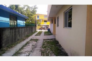 Foto de casa en venta en  2202, hipódromo, ciudad madero, tamaulipas, 836315 No. 01