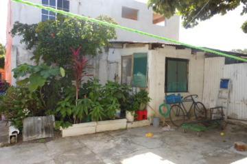 Foto de casa en venta en  2202, la loma, ciudad madero, tamaulipas, 2807553 No. 01