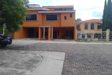 Foto de casa en renta en  221, bugambilias, zapopan, jalisco, 2698642 No. 01