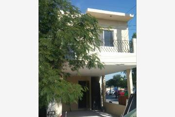 Foto de casa en venta en  221, villa alta, general escobedo, nuevo león, 2841128 No. 01