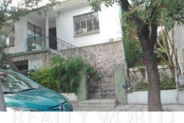 Foto principal de casa en venta en vista hermosa 2765183.