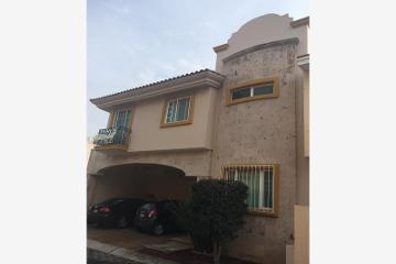 Foto de casa en venta en  2215, real de valdepeñas, zapopan, jalisco, 2773737 No. 01