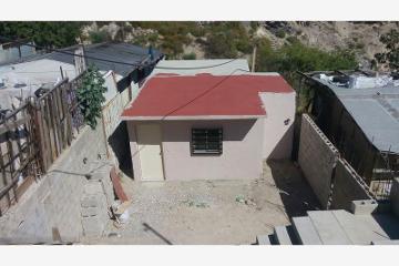 Foto de casa en venta en  22183, sanchez taboada ii, tijuana, baja california, 2561280 No. 01