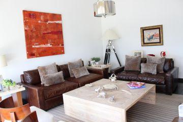 Foto de departamento en venta en Bosque de las Lomas, Miguel Hidalgo, Distrito Federal, 2765703,  no 01