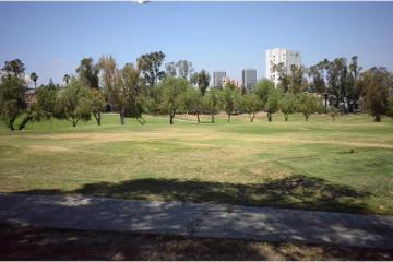 Foto de casa en venta en  222, campo de golf, tijuana, baja california, 2188651 No. 01