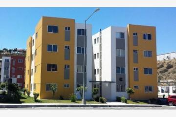 Foto de departamento en venta en  222, industrial pacífico ii, tijuana, baja california, 2951584 No. 01