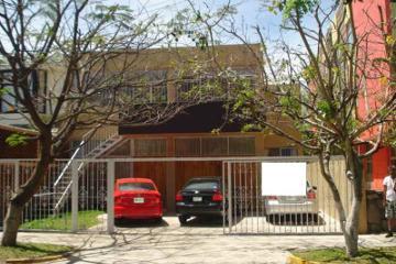 Foto de casa en venta en  222, lafayette, guadalajara, jalisco, 2509152 No. 01