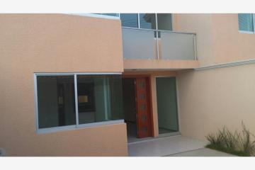 Foto de casa en venta en  222, las torres, puebla, puebla, 978801 No. 01