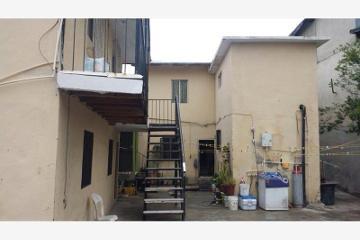 Foto de casa en venta en  222, libertad, tijuana, baja california, 2823689 No. 01