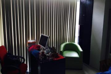 Foto de local en venta en  222, roma norte, cuauhtémoc, distrito federal, 501238 No. 01