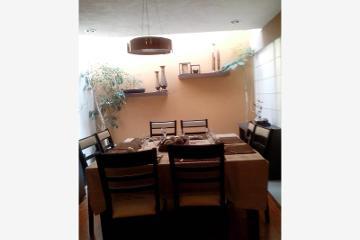 Foto de casa en venta en  222, san nicolás totolapan, la magdalena contreras, distrito federal, 2684956 No. 01