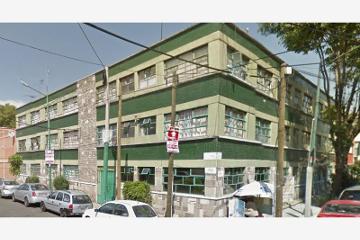 Foto de departamento en venta en  2220, clavería, azcapotzalco, distrito federal, 2986927 No. 01