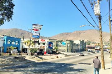 Foto de local en renta en  22219, mariano matamoros (centro), tijuana, baja california, 2709586 No. 01