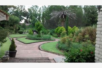 Foto de casa en venta en  222222, san gil, san juan del río, querétaro, 2687484 No. 01