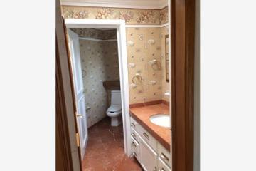 Foto de casa en venta en  2223, valle real, zapopan, jalisco, 2062174 No. 01