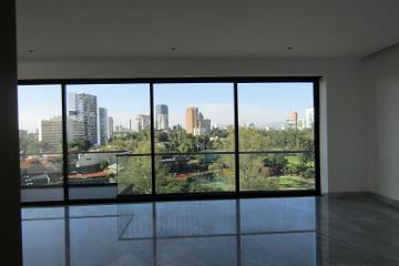 Foto de departamento en venta en  2225, country club, guadalajara, jalisco, 2028458 No. 01