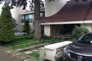 Foto principal de casa en venta en san bartolo ameyalco 2345232.