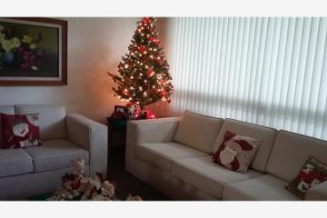Foto de casa en venta en  223, club campestre, querétaro, querétaro, 2819166 No. 01