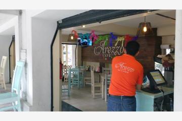 Foto de local en venta en  223, condesa, cuauhtémoc, distrito federal, 2680546 No. 01