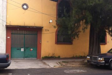 Foto de cuarto en renta en Industrial, Gustavo A. Madero, Distrito Federal, 1487599,  no 01