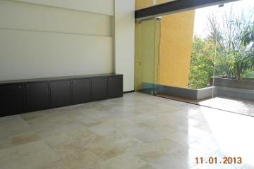 Foto principal de departamento en renta en lerdo de tejada, lafayette 2708371.