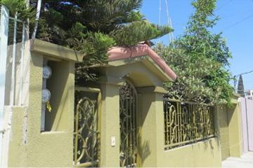 Foto de casa en renta en  224, electricistas, tijuana, baja california, 2452836 No. 02