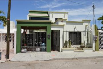 Foto de casa en venta en limón 224, las garzas, la paz, baja california sur, 1765016 no 01
