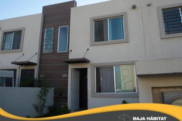 Foto de casa en venta en  2247, la campiña, tijuana, baja california, 2539366 No. 01