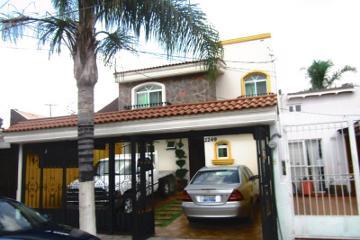 Foto de casa en venta en  2249, jardines de la cruz 2a. sección, guadalajara, jalisco, 2545753 No. 01