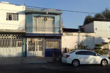 Foto de casa en venta en Blanco y Cuellar 1ra., Guadalajara, Jalisco, 2960976,  no 01
