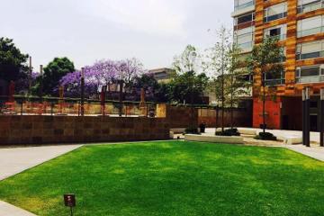Foto de departamento en renta en  225, anahuac i sección, miguel hidalgo, distrito federal, 2823317 No. 01