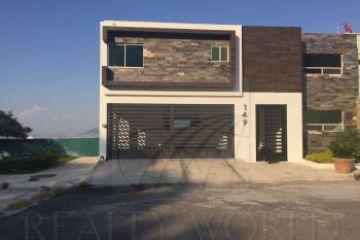 Foto principal de casa en renta en cumbres mediterráneo 1 sector 2463410.