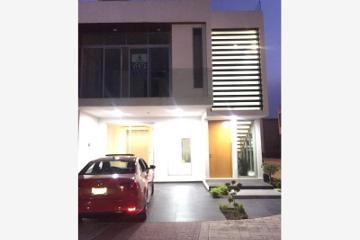 Foto de casa en venta en  225, jocotan, zapopan, jalisco, 2554386 No. 01