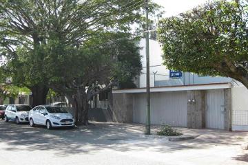 Foto de oficina en renta en  225, ladrón de guevara, guadalajara, jalisco, 2655397 No. 01